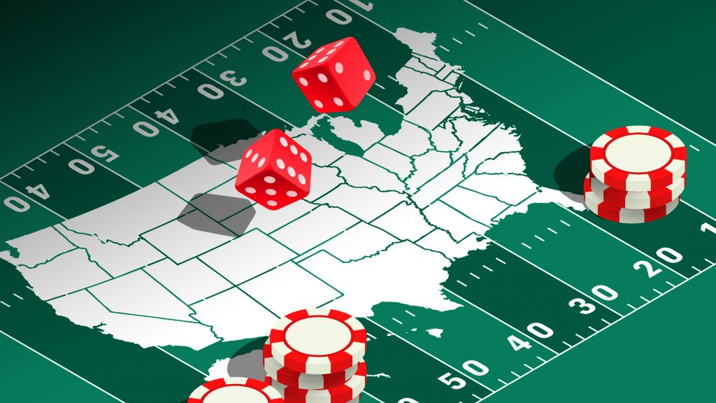 Sports betting: tips and tricks to win the bet