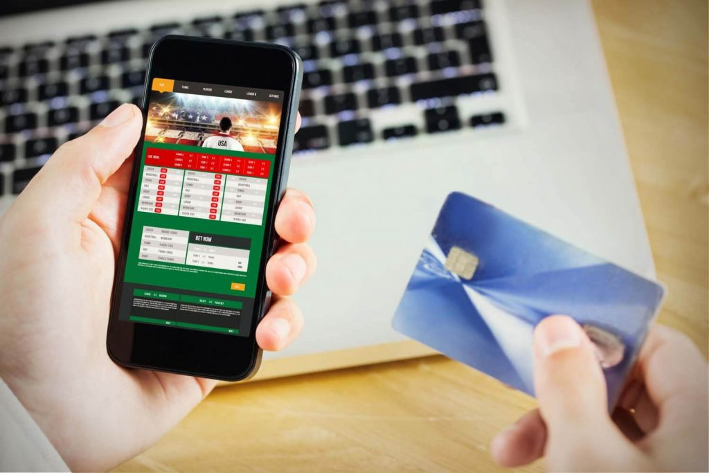 How not to lose money with sports betting: useful tips