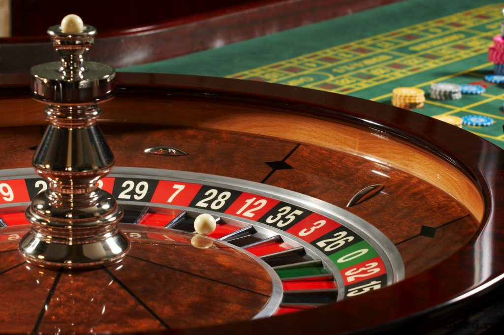 How to win at roulette? Tested and approved strategies